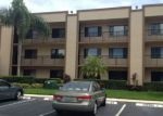 Foreclosed Home in Fort Lauderdale 33321 10312 E CLAIRMONT CIR - Property ID: 4133263