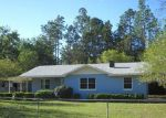 Foreclosed Home in Williston 32696 13848 NE 54TH PL - Property ID: 4133266