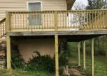 Foreclosed Home in Harrison 72601 6412 BLEVINS RD - Property ID: 4133298