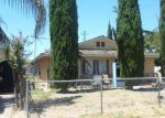 Foreclosed Home in Fowler 93625 304 S 6TH ST - Property ID: 4133307