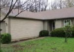 Foreclosed Home in Indianapolis 46224 5444 CANOPY CT - Property ID: 4133355