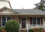 Foreclosed Home in Mebane 27302 920 S FIFTH ST - Property ID: 4133497