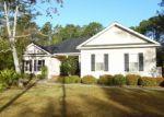 Brunswick 31523 GA Property Details
