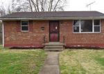 Foreclosed Home in Granite City 62040 3129 MYRTLE AVE - Property ID: 4133985