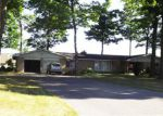 Foreclosed Home in Gaylord 49735 515 E FELSHAW ST - Property ID: 4134108