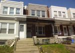 Foreclosed Home in Philadelphia 19124 3906 GLENDALE ST - Property ID: 4134163