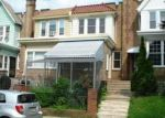 Foreclosed Home in Philadelphia 19126 6545 N SMEDLEY ST - Property ID: 4134169