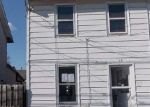 Foreclosed Home in Phoenixville 19460 15 MORGAN ST - Property ID: 4134177