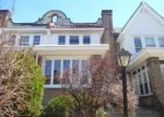 Foreclosed Home in Philadelphia 19126 6453 N 16TH ST - Property ID: 4134181