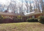 Foreclosed Home in Fredericksburg 22405 1011 HILLCREST TER - Property ID: 4134344