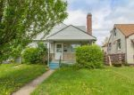 Foreclosed Home in Columbus 43204 853 S HAGUE AVE - Property ID: 4134443