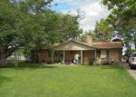 Foreclosed Home in Granbury 76048 4127 AZTEC CT - Property ID: 4134510
