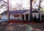 Foreclosed Home in Ladys Island 29907 26 LE MOYNE DR - Property ID: 4134528