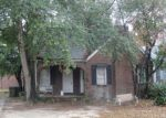 Foreclosed Home in Sumter 29150 327 N MAGNOLIA ST - Property ID: 4134534