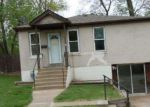 Foreclosed Home in Saint Louis 63114 3401 AIRWAY AVE - Property ID: 4134662