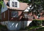 Foreclosed Home in Saint Louis 63114 3466 MCKIBBON RD - Property ID: 4134668