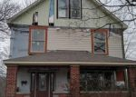 Foreclosed Home in Danville 46122 902 W MAIN ST - Property ID: 4134756
