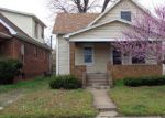 Foreclosed Home in Granite City 62040 2413 GRAND AVE - Property ID: 4134768