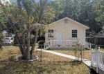 Foreclosed Home in Tampa 33614 2700 W COMANCHE AVE - Property ID: 4134853