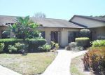 Foreclosed Home in Bradenton 34209 3810 75TH ST W UNIT 143 - Property ID: 4134886