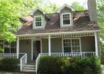Foreclosed Home in Lawrenceville 30043 1169 MAUDE WAY - Property ID: 4135282