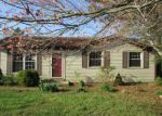 Foreclosed Home in Elizabethtown 42701 1009 GREENWAY DR - Property ID: 4135345