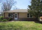 Foreclosed Home in Saint Louis 63130 1503 79TH ST - Property ID: 4135396