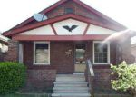 Foreclosed Home in Saint Louis 63123 4847 OLDENBURG AVE - Property ID: 4135397