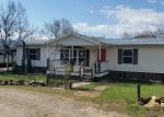 Foreclosed Home in Waynesville 28785 277 N RIDGE DR - Property ID: 4135414