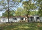 Foreclosed Home in Hazel Green 35750 164 JONES RD - Property ID: 4135437