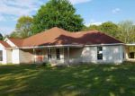 Foreclosed Home in Verbena 36091 2860 COUNTY ROAD 57 - Property ID: 4135443