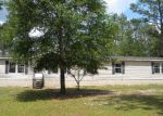 Foreclosed Home in Fountain 32438 11805 CAMELIA ST - Property ID: 4135537