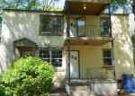 Foreclosed Home in Atlanta 30314 22 CHAPPELL RD NW - Property ID: 4135564