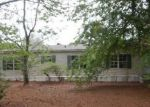 Foreclosed Home in Carrollton 30116 1901 FOUR NOTCH RD - Property ID: 4135581