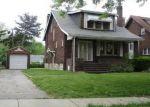 Foreclosed Home in Saint Louis 63121 7210 NORMANDY PL - Property ID: 4135844