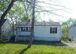 Foreclosed Home in Saint Louis 63123 7736 DELMONT ST - Property ID: 4135858
