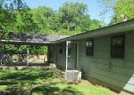 Foreclosed Home in Vicksburg 39180 5551 GIBSON RD - Property ID: 4135863