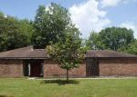 Foreclosed Home in Lafayette 70508 203 TERVILLE AVE - Property ID: 4135934