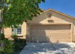 Foreclosed Home in Albuquerque 87121 9309 VERDAD DEL LUZ CT SW - Property ID: 4135943