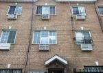 Foreclosed Home in Bronx 10459 1238 PROSPECT AVE APT 2B - Property ID: 4135994