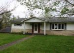 Foreclosed Home in Dennison 44621 2970 EASTPORT RD SE - Property ID: 4136024
