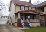 Foreclosed Home in Cleveland 44111 3222 W 115TH ST - Property ID: 4136036