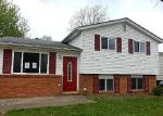 Foreclosed Home in Columbus 43231 4463 COLLINGDALE RD - Property ID: 4136052