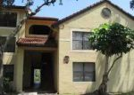 Foreclosed Home in Pompano Beach 33069 4381 W MCNAB RD APT 29 - Property ID: 4136180