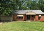 Foreclosed Home in Memphis 38127 1840 DRIFTWOOD AVE - Property ID: 4136223