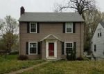 Foreclosed Home in Indianapolis 46201 4538 WENTWORTH BLVD - Property ID: 4136460