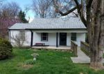 Foreclosed Home in Indianapolis 46228 1612 W 58TH ST - Property ID: 4136461