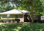 Foreclosed Home in Brandon 39047 127 APPLERIDGE DR - Property ID: 4136462