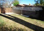 Foreclosed Home in Farmington 87401 1013 ZUNI DR - Property ID: 4136637