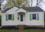 Foreclosed Home in Columbus 43213 637 S NAPOLEON AVE - Property ID: 4136766